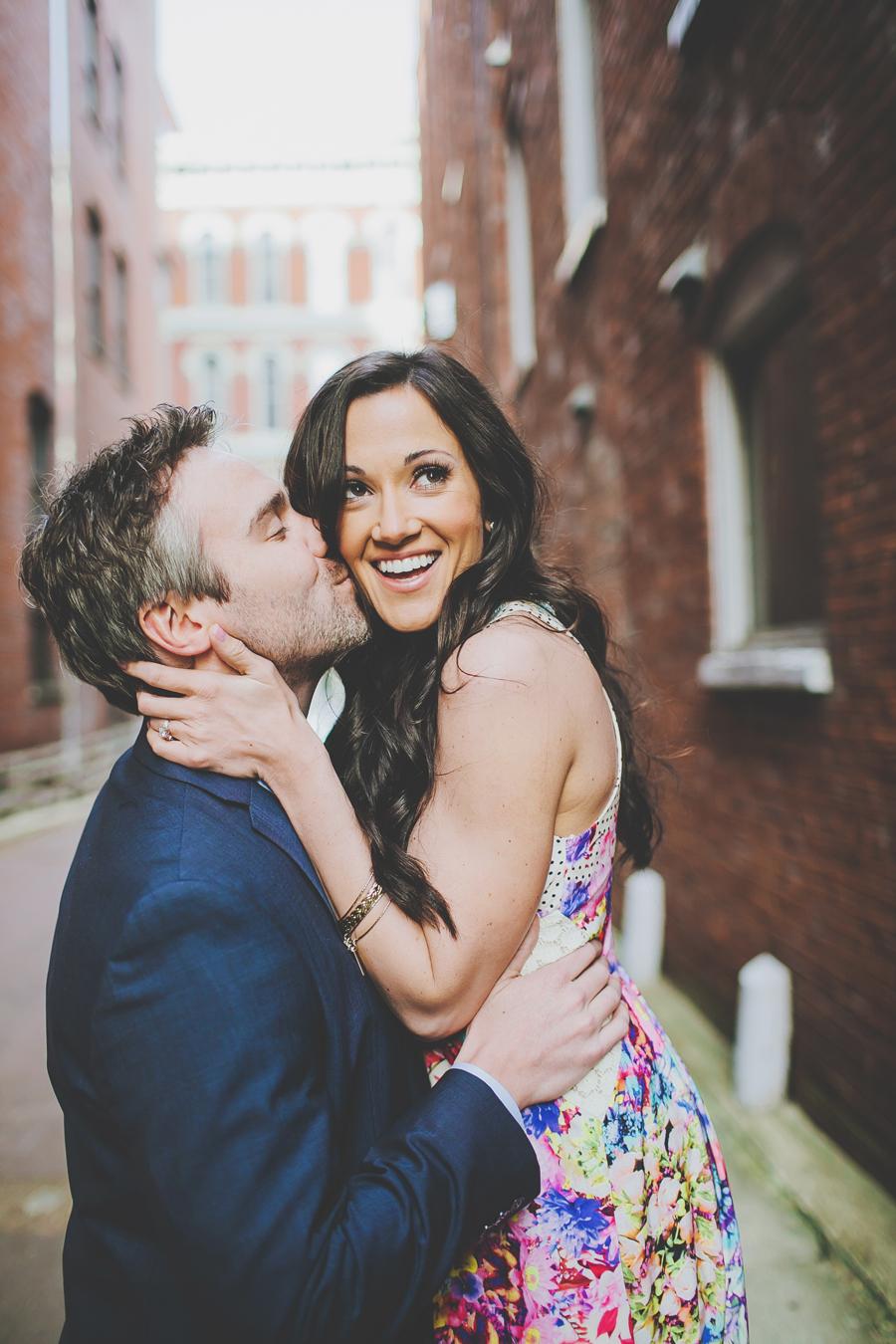 Josh & Melia blog-0010