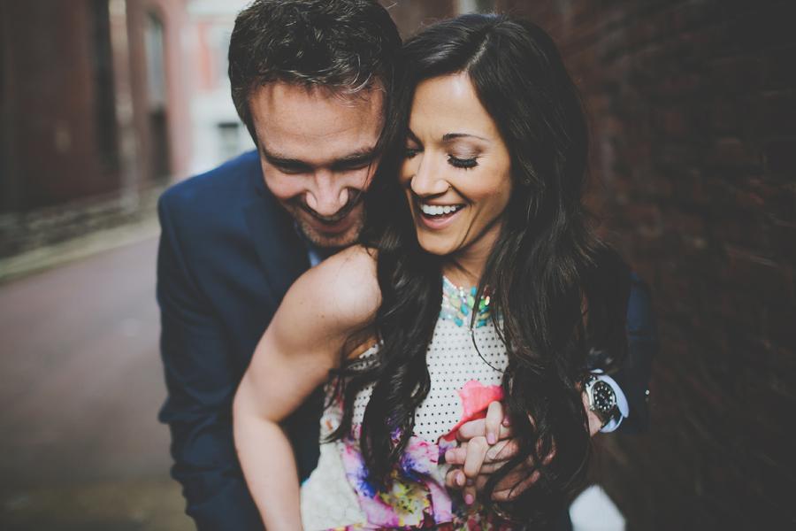Josh & Melia blog-0011