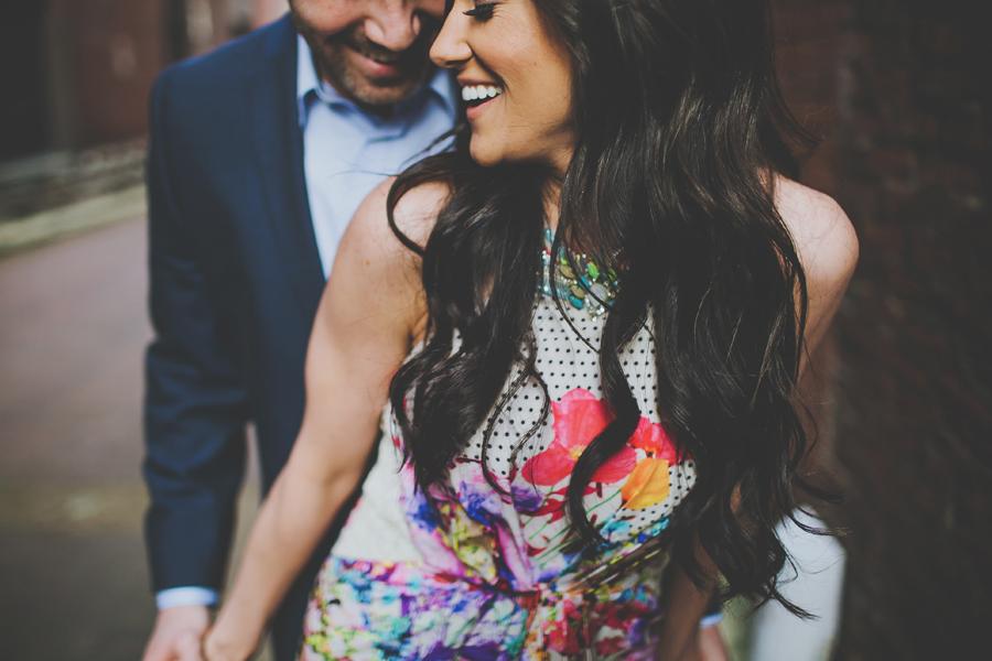 Josh & Melia blog-0013