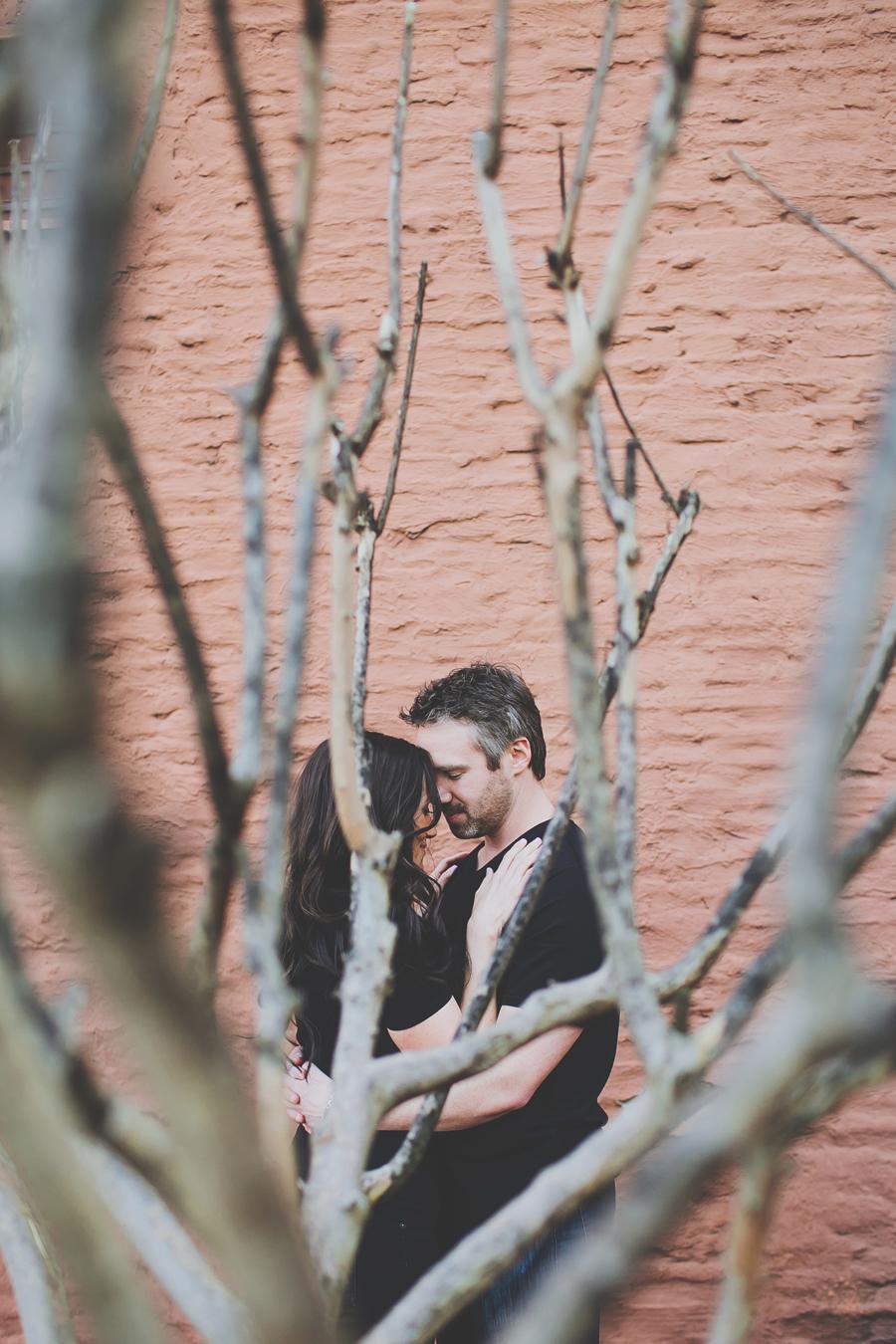 Josh & Melia blog-0018