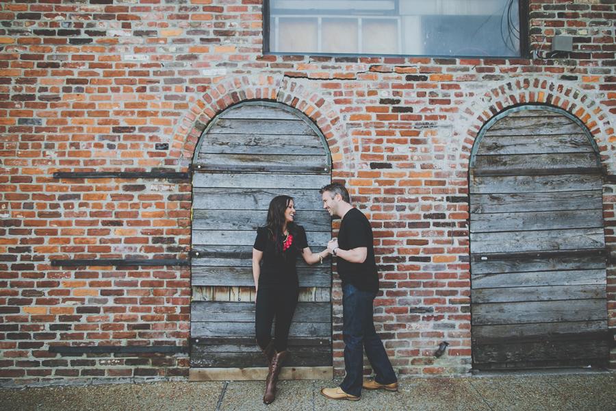 Josh & Melia blog-0022