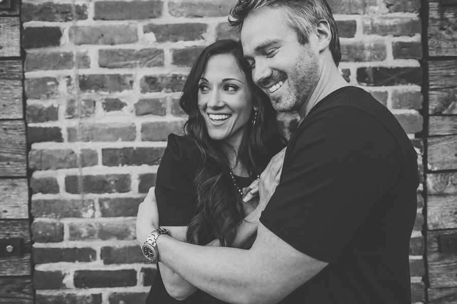 Josh & Melia blog-0025