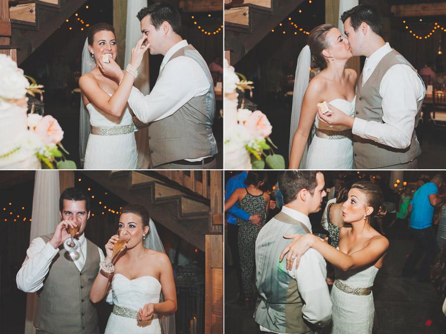 Choate-Wedding-Blog-0056