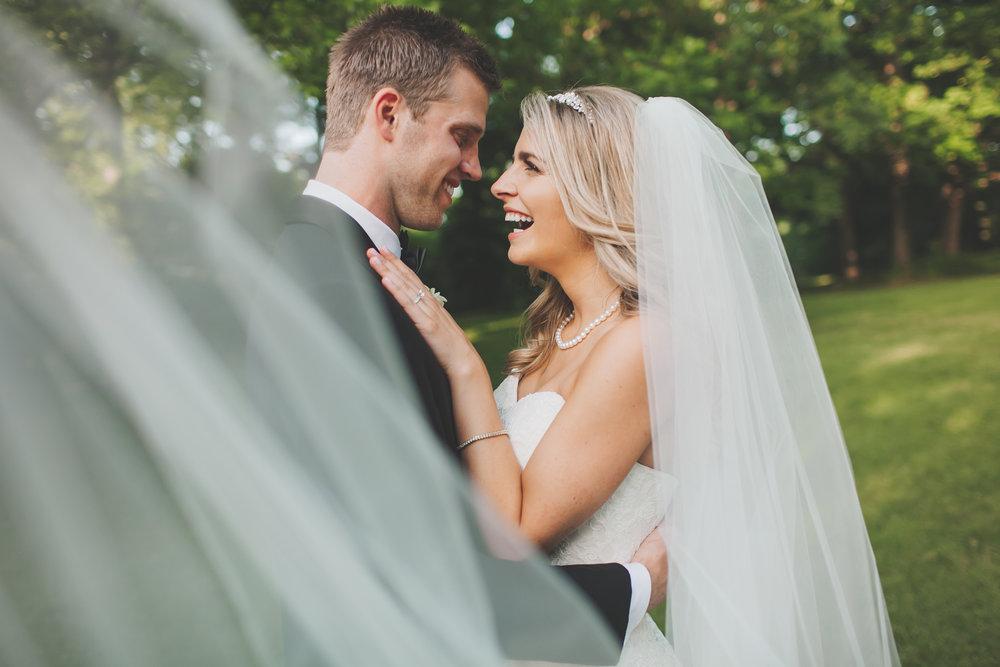 Gill Wedding-0765.jpg