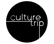 Culture Trip Logo.jpeg