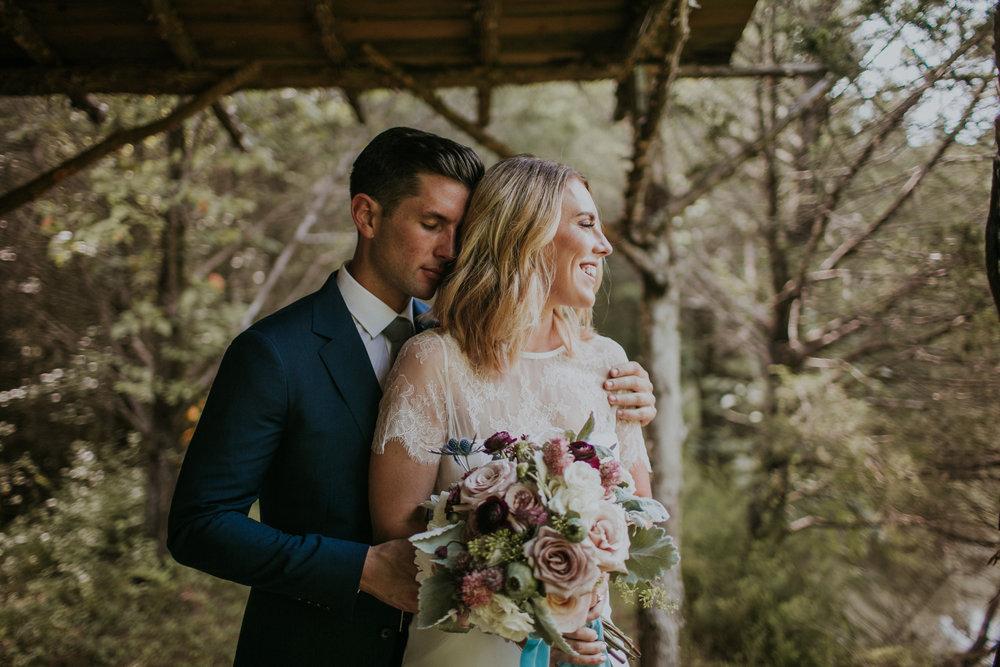 Burke Wedding-0203.jpg