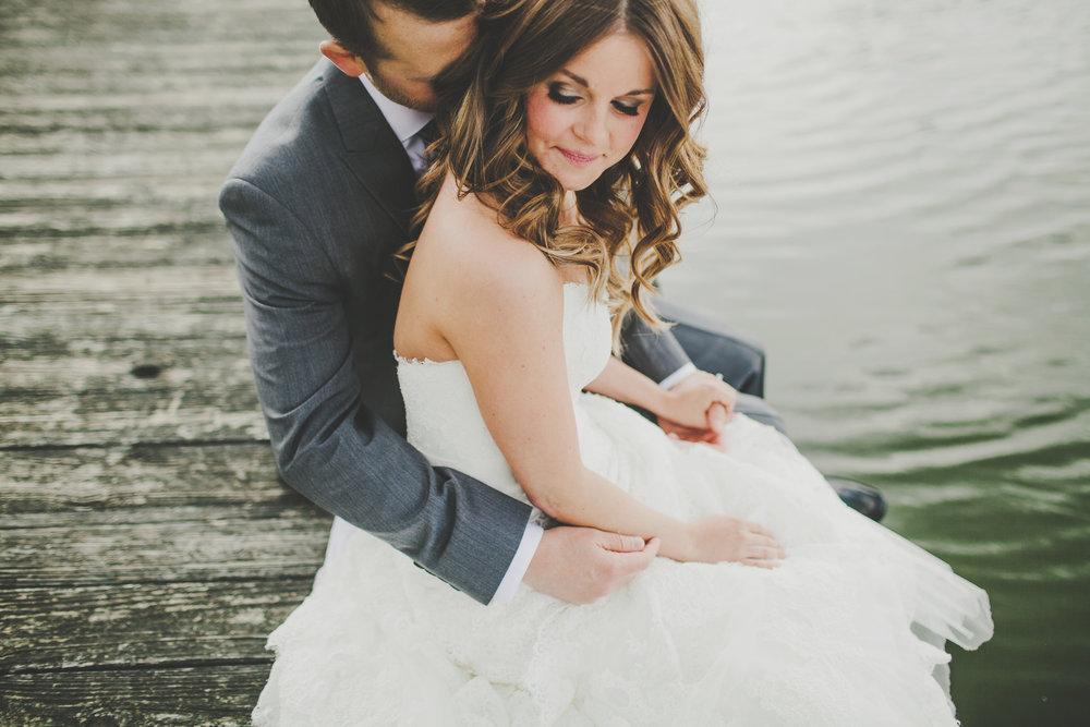 Johnson Wedding Blog Select-0039.jpg