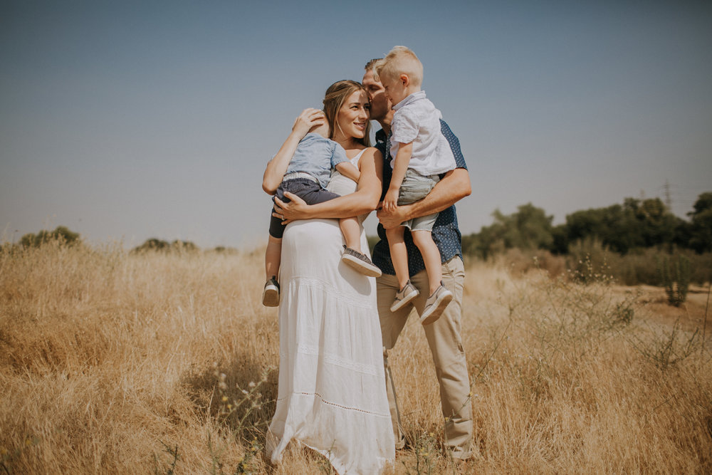 James Family 2018-84.jpg