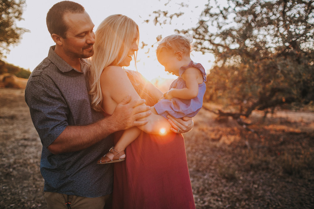 Wyckoff Family 2018-71.jpg