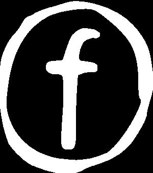 FB-01.png