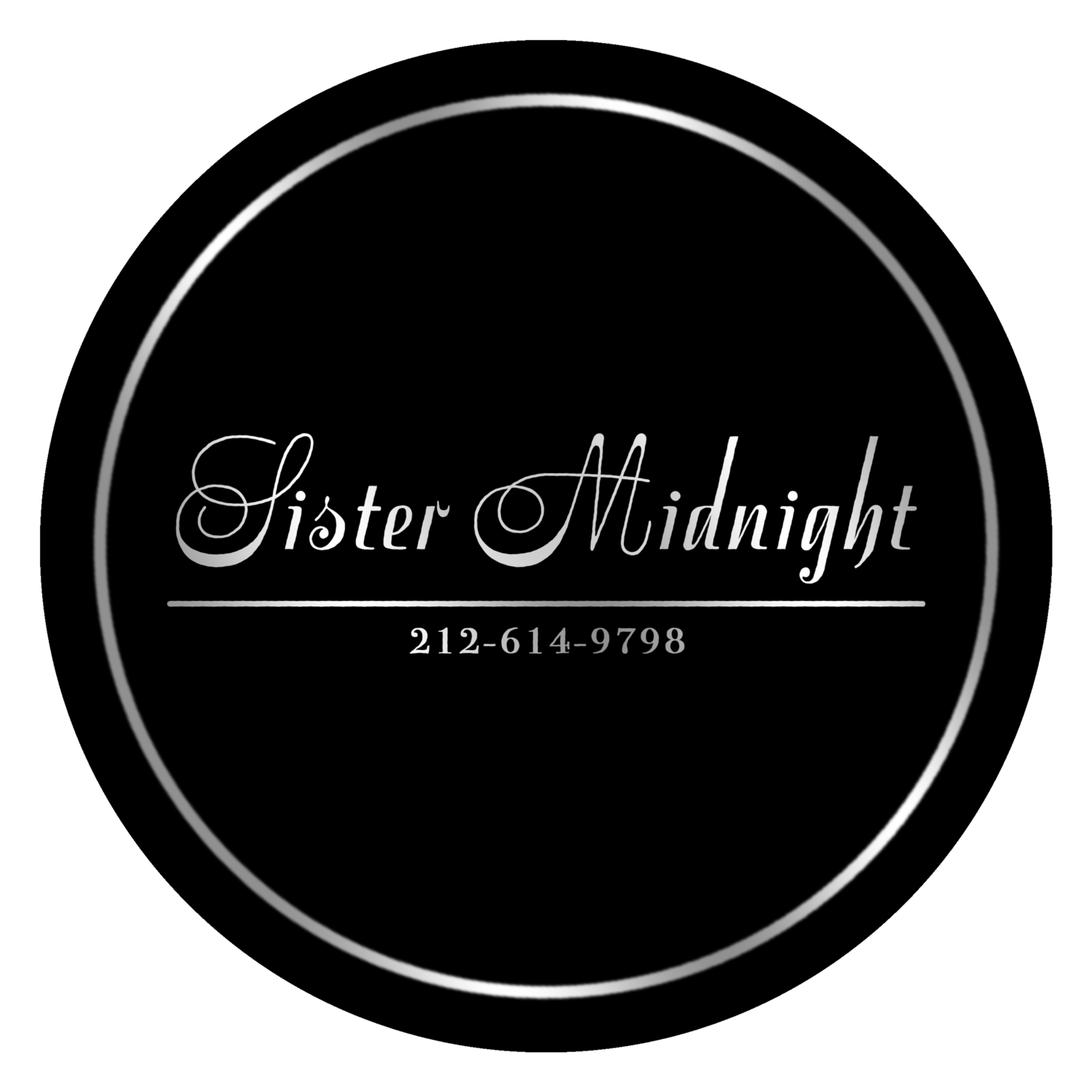 Sister Midnight