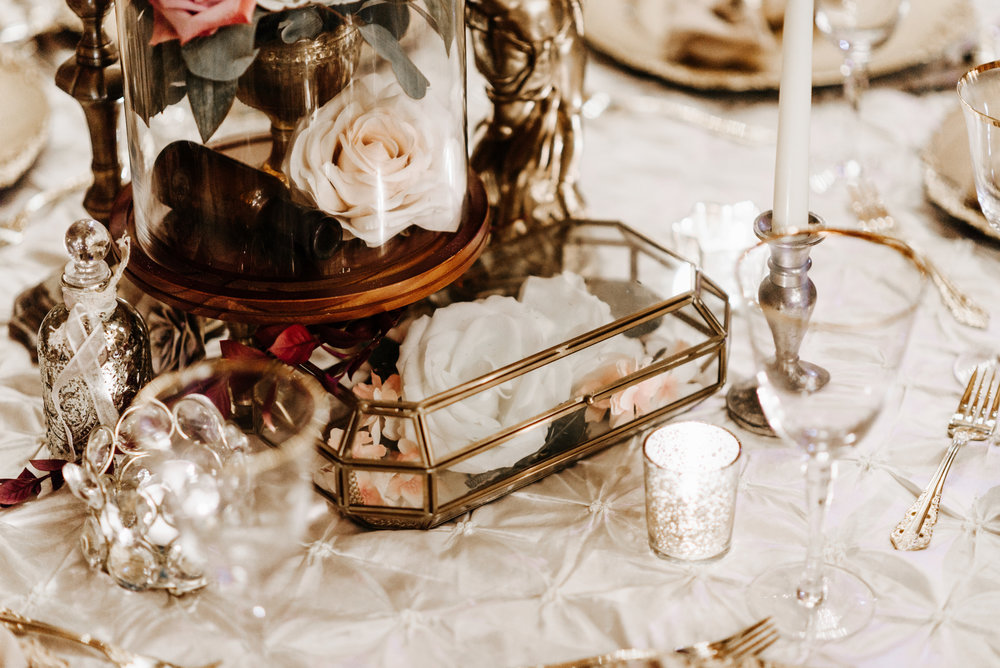 Grant-Station-Styled-Shoot-Whimsical-Moody-Fairytale-Wedding-Photography-by-V-9890.jpg