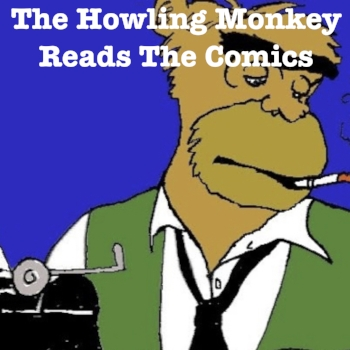 Howling Monkey Reads The Comics  Square.jpg