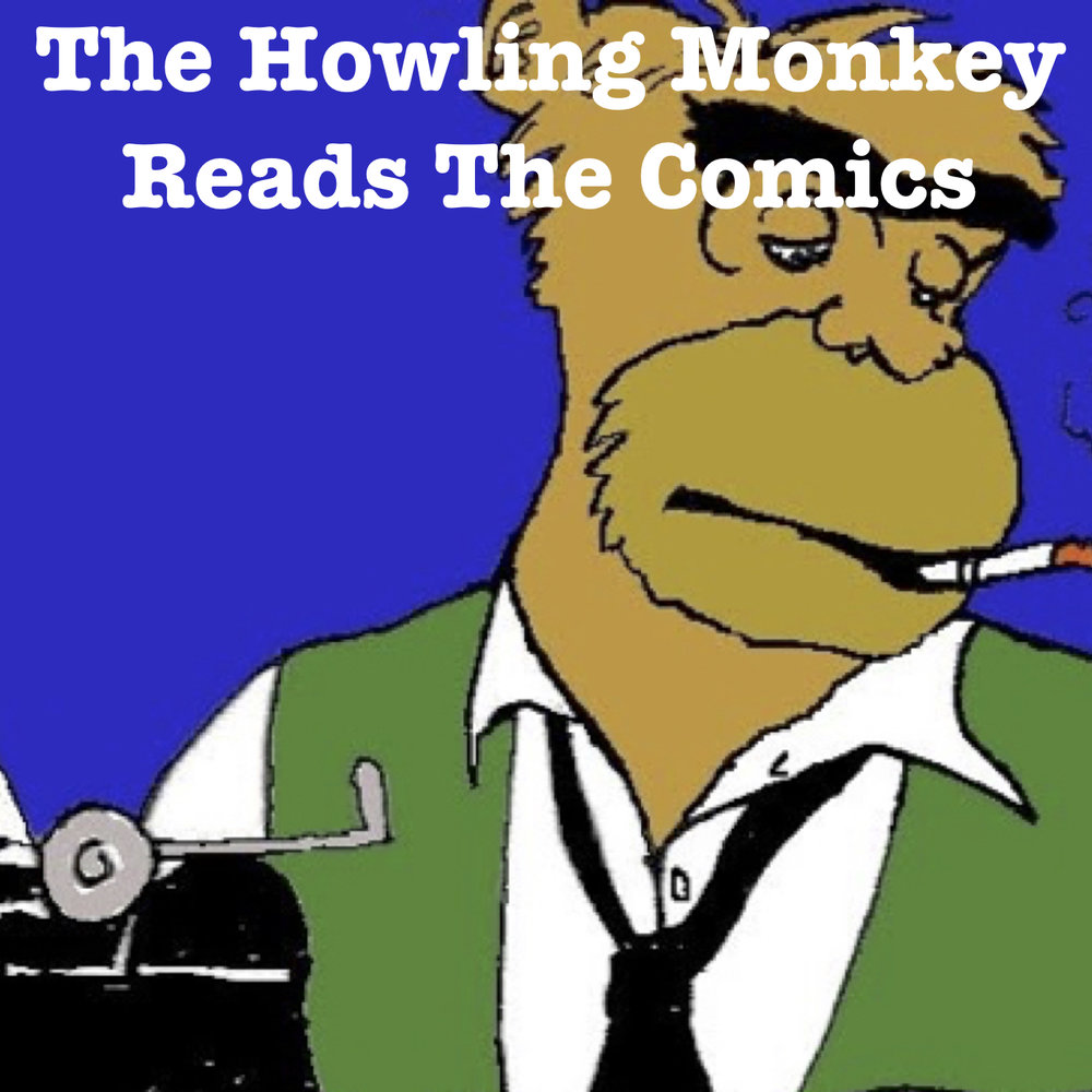 Howling Monkey.jpg