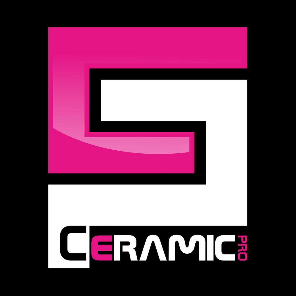 CERAMIC PRO.jpg