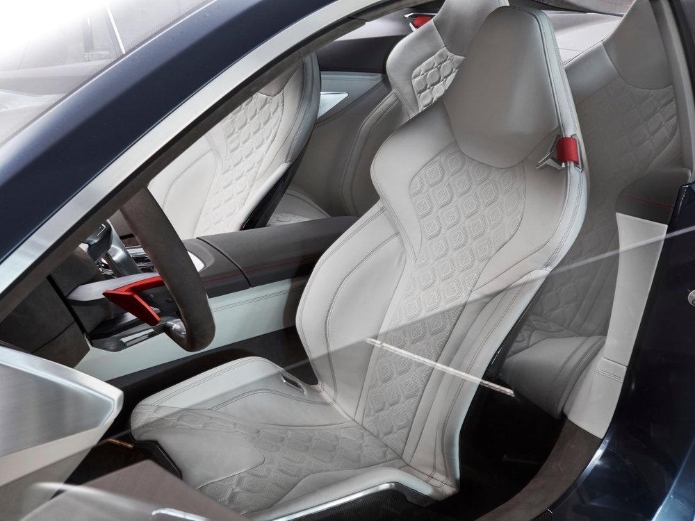 BMW-8-Series_Concept-2017-1600-1c.jpg