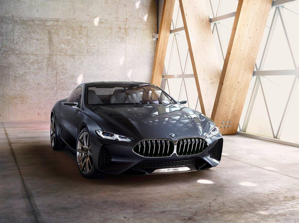 BMW-8-Series_Concept-2017-1600-04.jpg