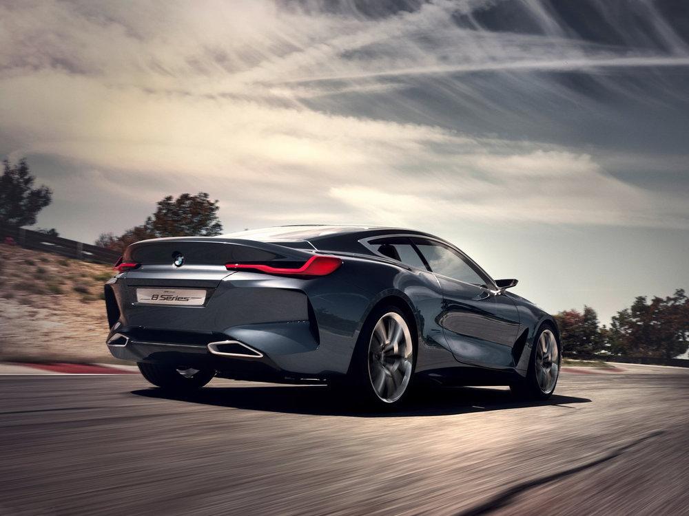 BMW-8-Series_Concept-2017-1600-10.jpg