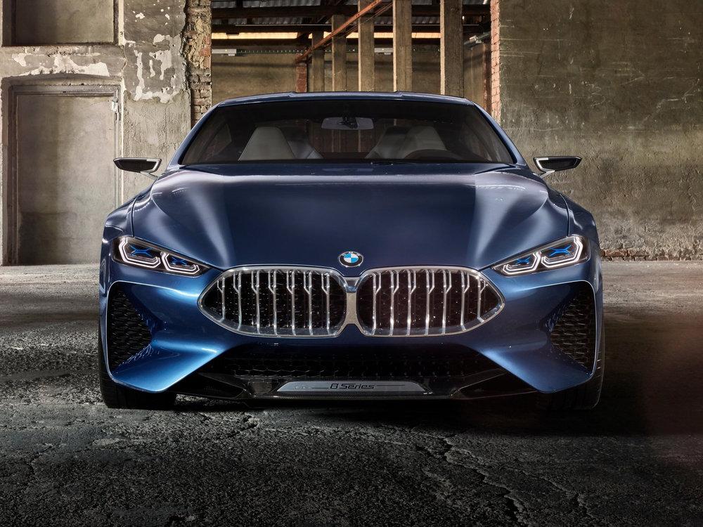 BMW-8-Series_Concept-2017-1600-11.jpg