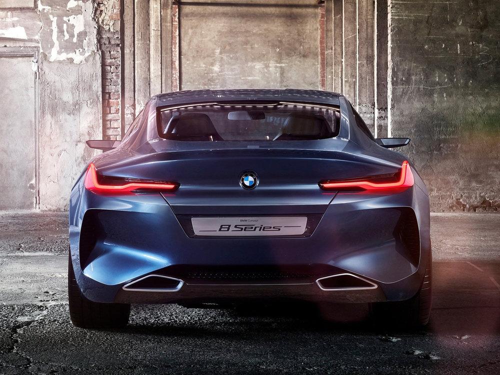 BMW-8-Series_Concept-2017-1600-12.jpg