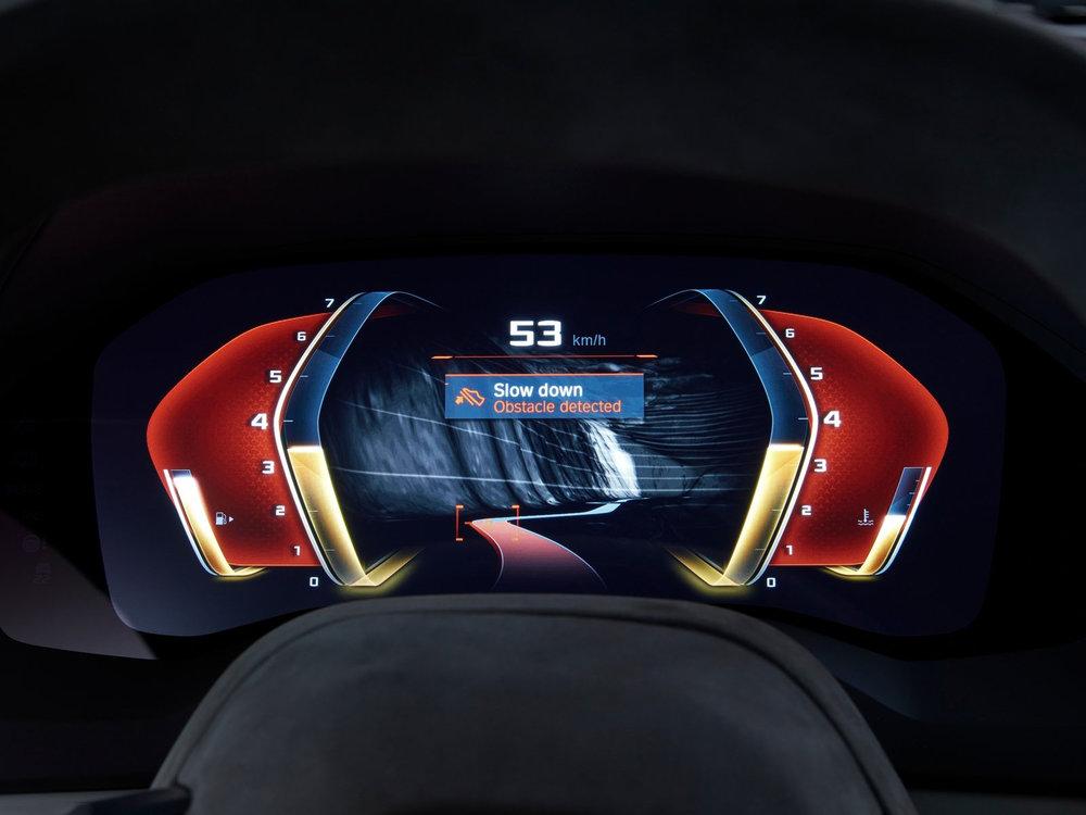 BMW-8-Series_Concept-2017-1600-26.jpg