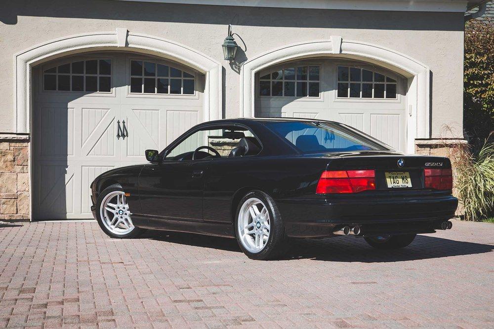1994-BMW-850CSi-rear-three-quarter-01.jpg