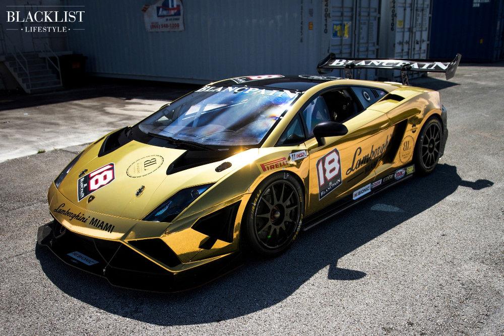Blacklist - Lamborghini Miami Gallardo Super Trofeo (2).jpg