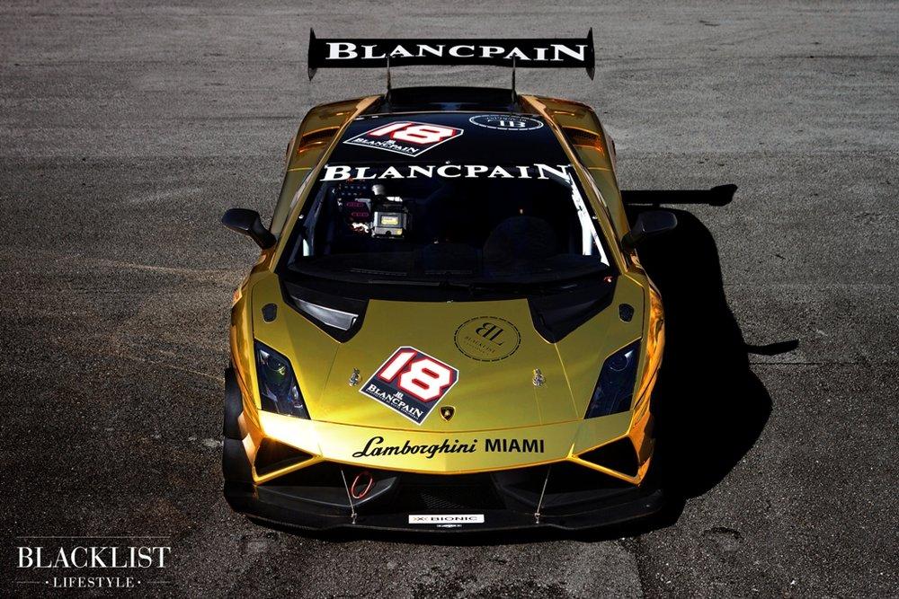 Blacklist - Lamborghini Miami Gallardo Super Trofeo (4).jpg