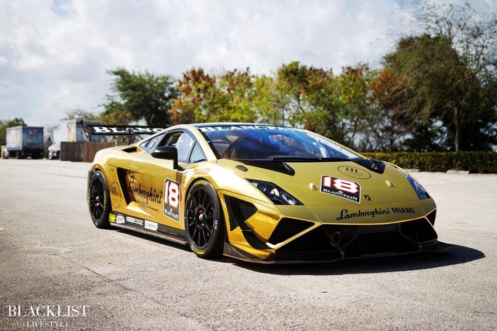 Blacklist - Lamborghini Miami Gallardo Super Trofeo (3).jpg