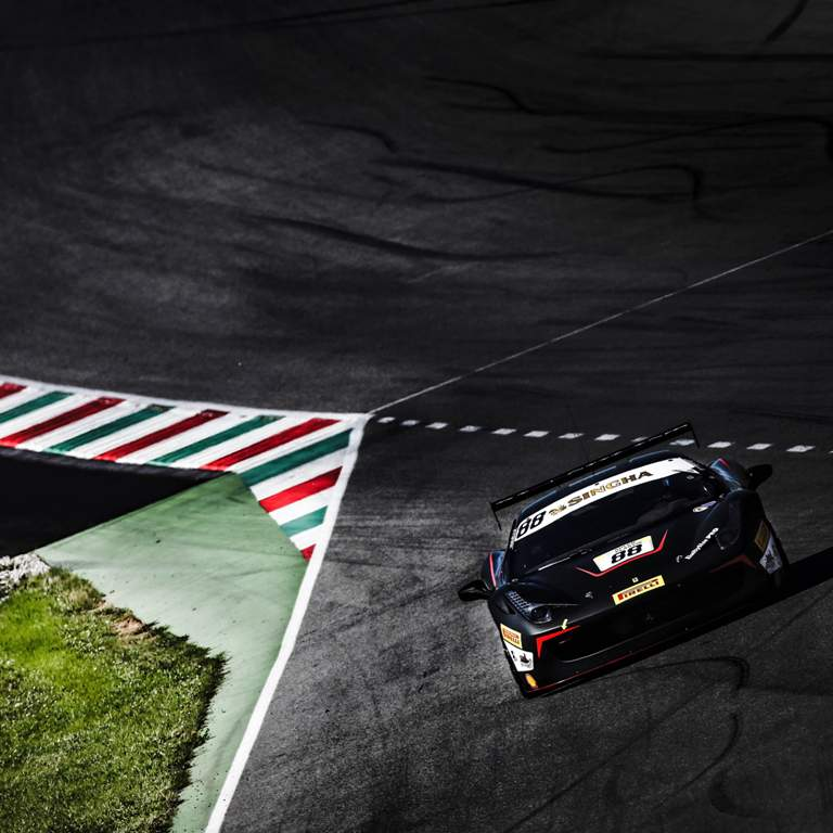 Blacklist - Florian Merckx Ferrari 458 Challenge (13).JPG