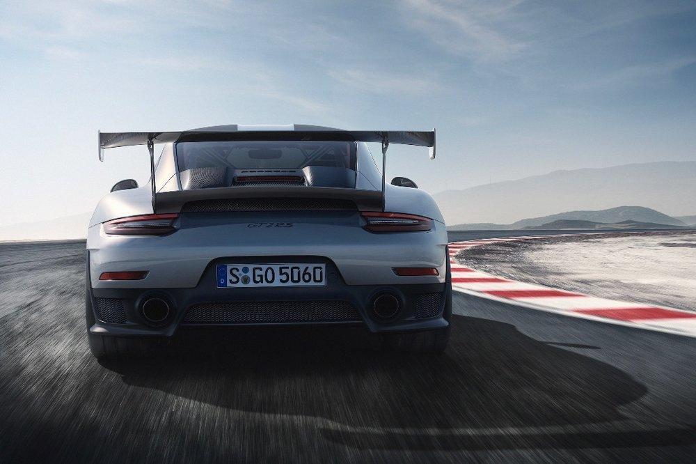 Blacklist - Porsche GT2 RS (5).jpg