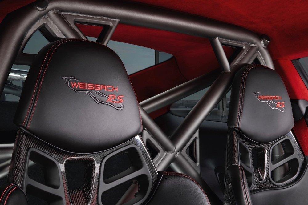 Blacklist - Porsche GT2 RS (8).jpg