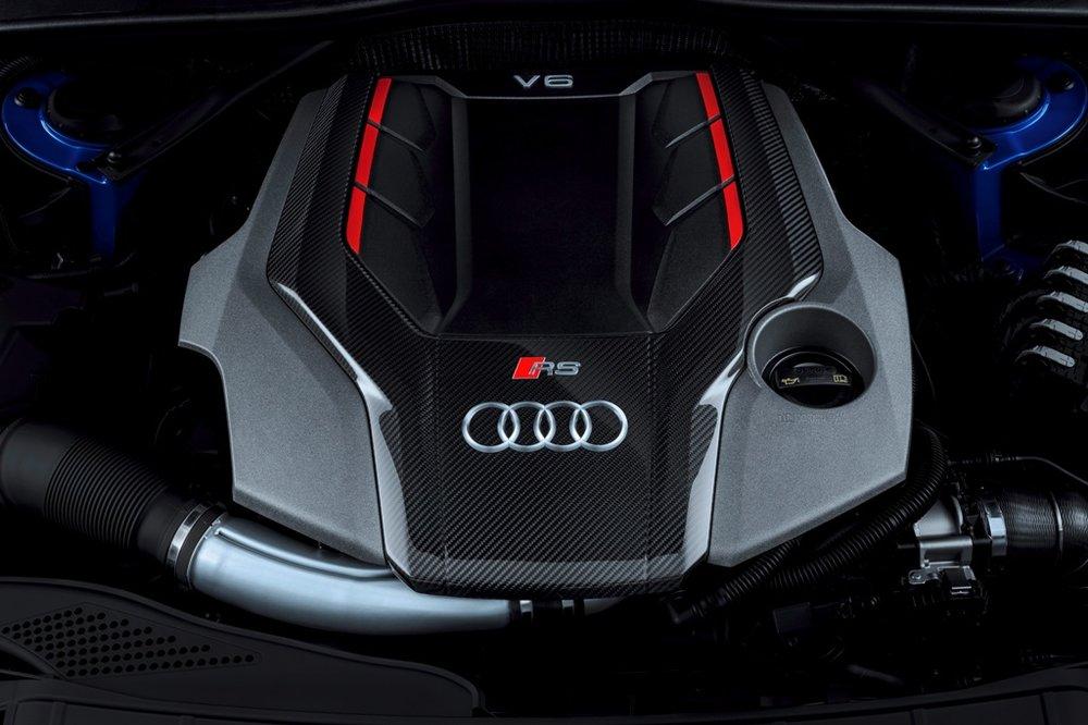 BLACKLIST 2018 AUDI RS4 AVANT (12).jpg