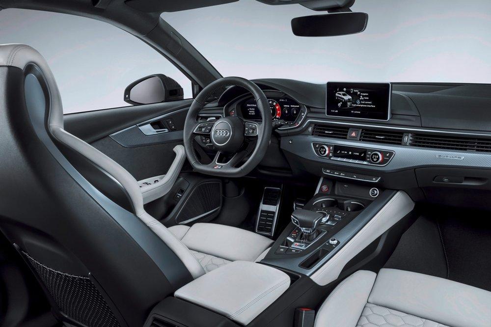 BLACKLIST 2018 AUDI RS4 AVANT (28).jpg