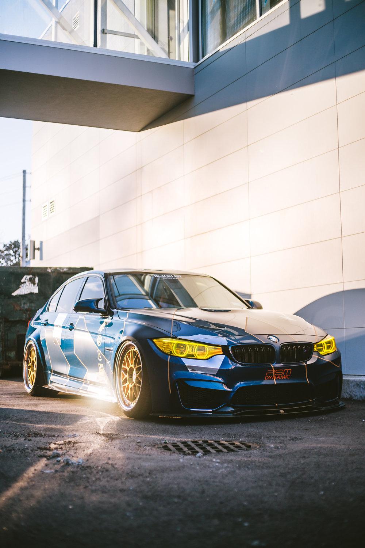 Blacklist - BMW M3 m3nahrich (2).JPG