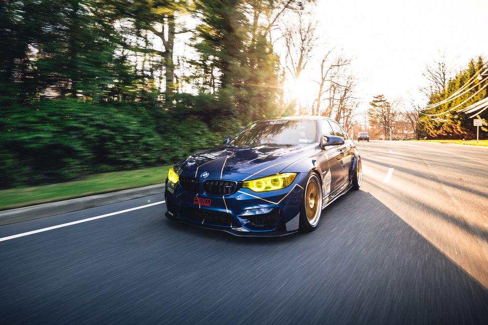 Blacklist - BMW M3 m3nahrich (4).JPG