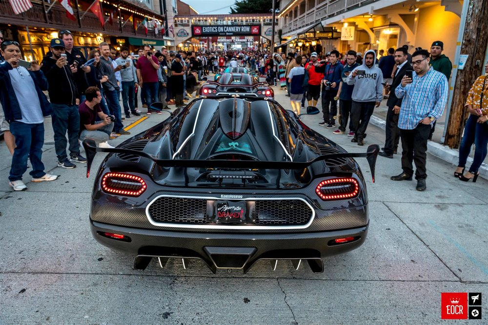 blacklist - eocr exotics on cannery row (39).jpg