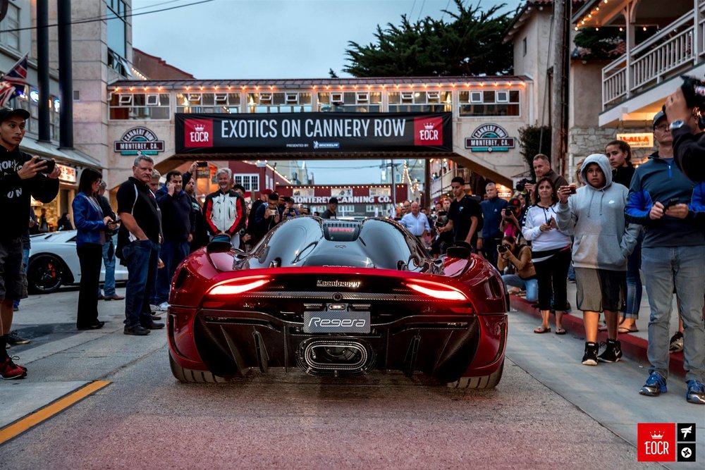 blacklist - eocr exotics on cannery row (76).jpg