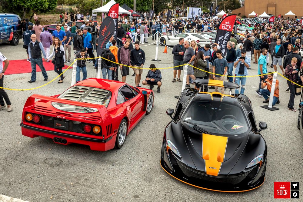 blacklist - eocr exotics on cannery row (18).jpg