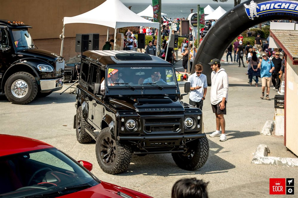blacklist - eocr exotics on cannery row (40).jpg