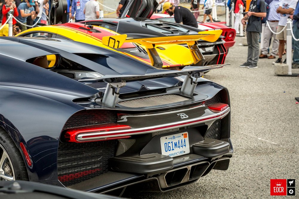 blacklist - eocr exotics on cannery row (46).jpg