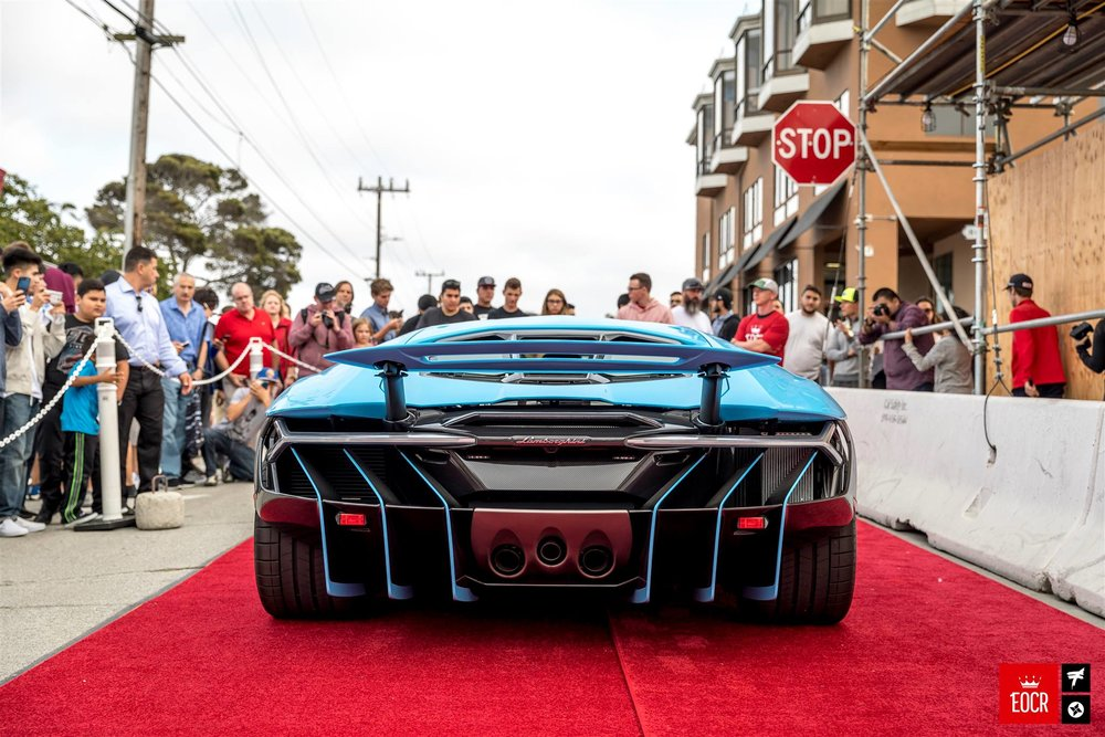 blacklist - eocr exotics on cannery row (59).jpg