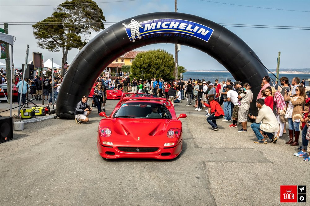 blacklist - eocr exotics on cannery row (33).jpg