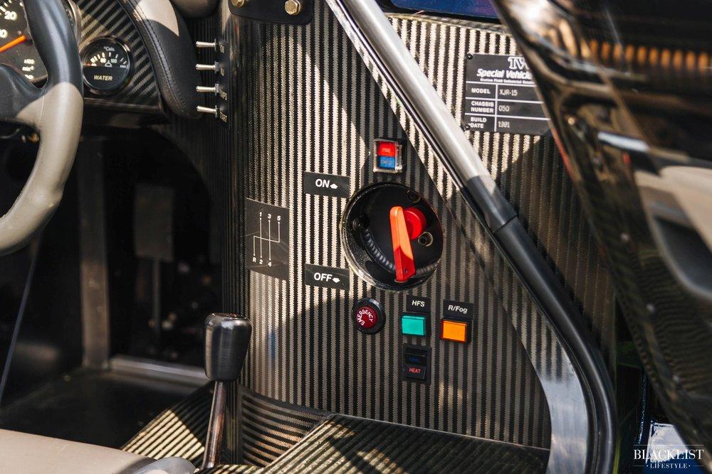 BLACKLIST QUAIL MOTORSPORTS GATHERING-26.jpg