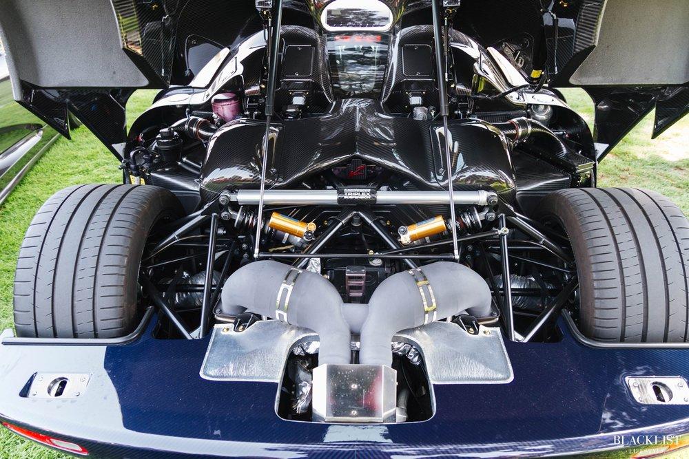 BLACKLIST QUAIL MOTORSPORTS GATHERING-131.jpg