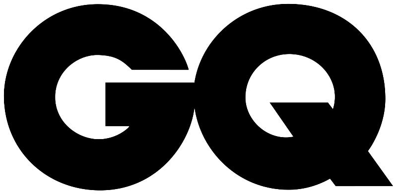 GQ MAGAZINE.jpg