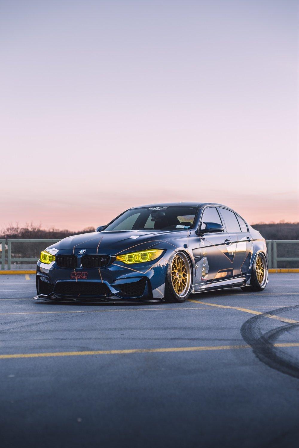 Blacklist - BMW M3 m3nahrich (5).JPG