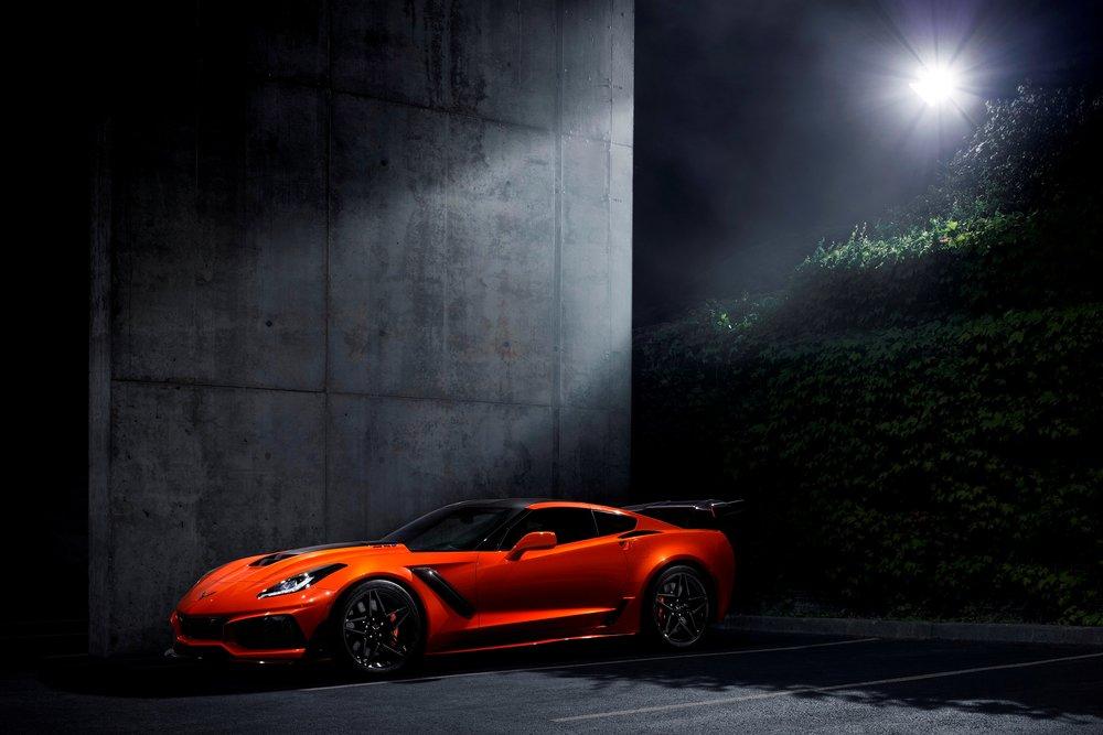 2019-Chevrolet-Corvette-ZR1-BLACKLIST-(18).jpg