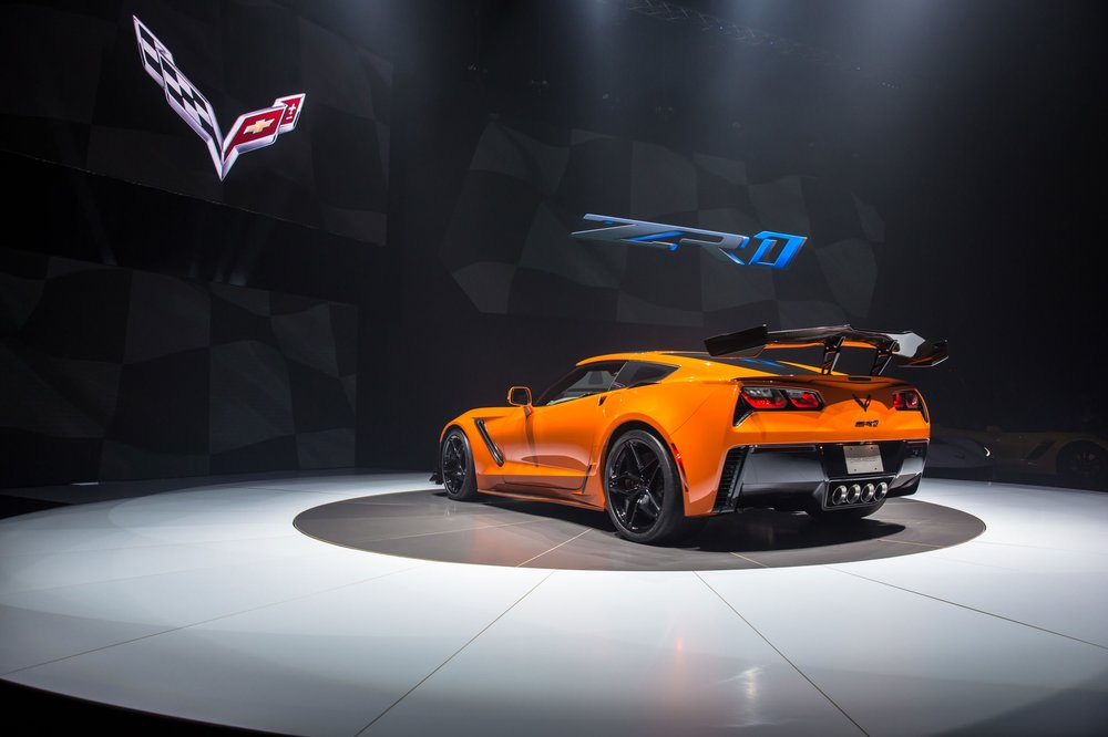 2019-Chevrolet-Corvette-ZR1-BLACKLIST-(29).jpg