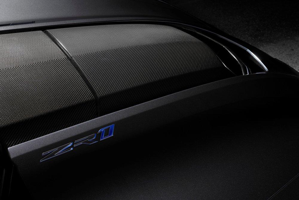 2019-Chevrolet-Corvette-ZR1-BLACKLIST-(24).jpg